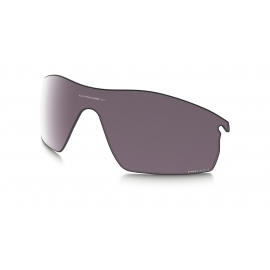 Verres  Oakley Radarlock Pitch - Prizm Polarized