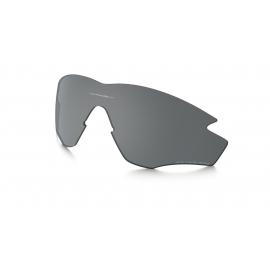 Verres  Oakley M2 Frame Polarized