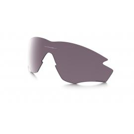 Verres Oakley M2 Frame Prizm Polarized