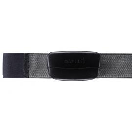 Ceinture cardio frequencemetre textile GARMIN HRM RUN Forerunner 920XT