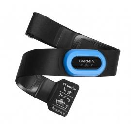 Ceinture cardio frequencemetre GARMIN HRM TRI