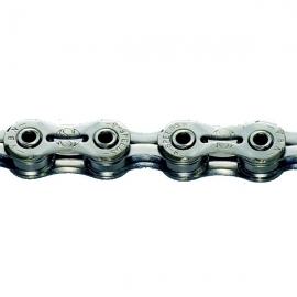 Chaine 9 vitesses Yaban SFL 901 DHA