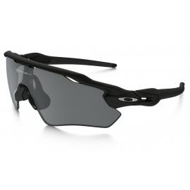 OAKLEY RADAR EV PATH Black Iridium - Matte Black - OO920801
