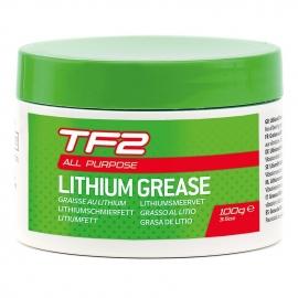 Graisse TF2 au Lithium 100g