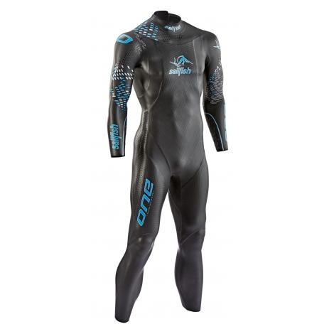 Combinaison Triathlon Homme Sailfish One