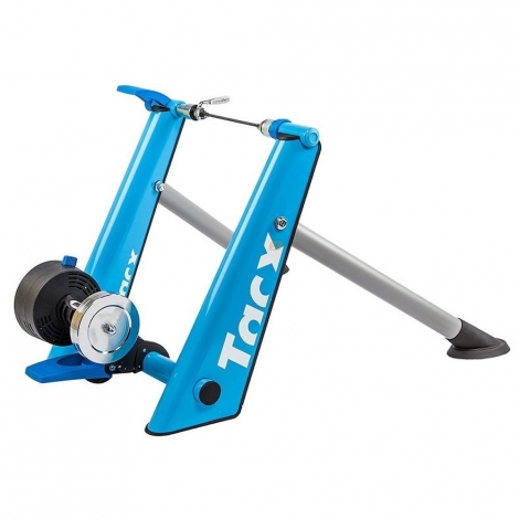 Home Trainer Tacx Blue Twist T2675