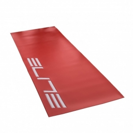 Tapis de sol pour home trainer ELITE