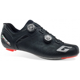 Chaussures velo route GAERNE Carbon G Stilo Plus Black