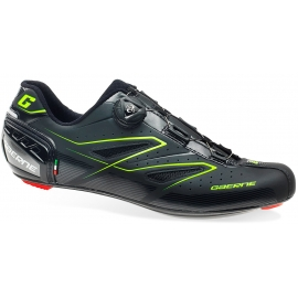 GAERNE Carbon G Tornado Black - Chaussures velo route