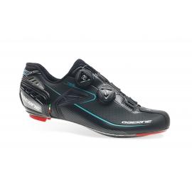 GAERNE Carbon G Chrono Plus Lady Black - Chaussures velo route Femmes
