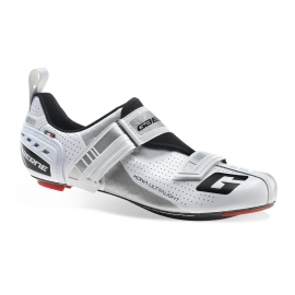 Chaussures Triathlon Gaerne Speedplay Kona Carbon