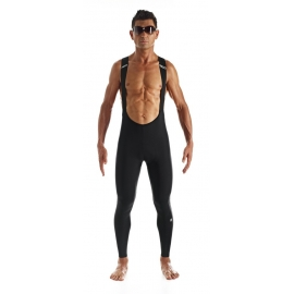 Collant Hiver Homme ASSOS LL mille Tights S7- 2017