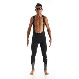 Collant Hiver Homme ASSOS LL bonKa Tights S7 - 2017