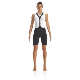 Cuissard Femme ASSOS T laalaLai Shorts S7 - 2017