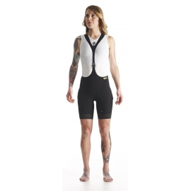 Cuissard Femme ASSOS T rallyShorts S7 Lady - 2017