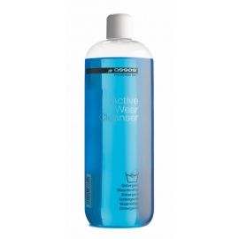 Active Wear Cleanser ASSOS 1000ml