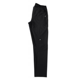 Pantalon ASSOS Track Pants - 2017 - Signature Collection