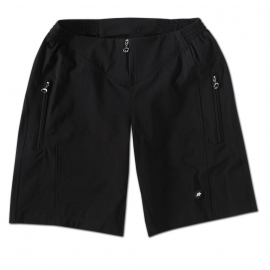 Short ASSOS Track Shorts - 2017 - Collection Signature