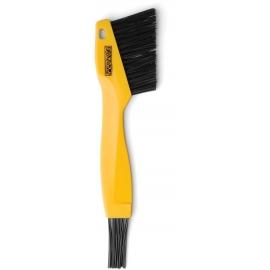 Brosse de nettoyage PEDROS Toothbrush