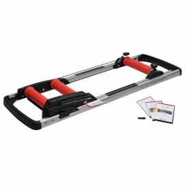 Rouleau Elite Real E-Motion B+