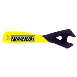 Clé à cône 20mm PEDROS Cone Wrench - 20 mm