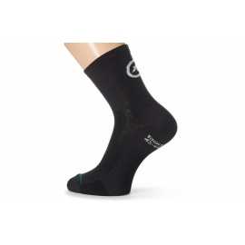 Socquettes ASSOS Mille Sock evo7 - 2017