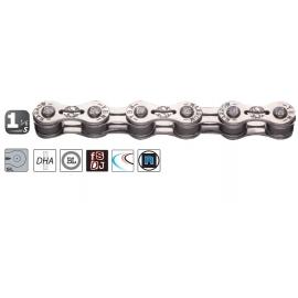 """Chaine 1/2 Maillon 1/2"""" x 1/8"""" Yaban SH 410 S2"""