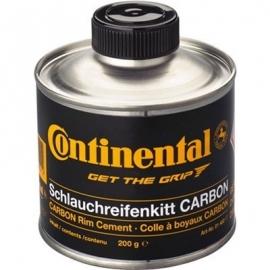 Pot de colle a Boyaux Continental 200g pour jantes carbone