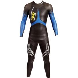Mako Torrent Homme - Combinaison Triathlon Néoprène