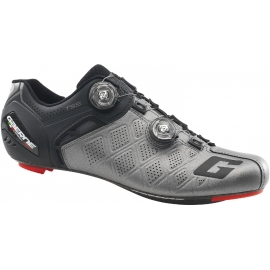 GAERNE Carbon G Stilo Plus Anthracite Chaussures velo route