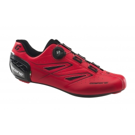 GAERNE Carbon G Tornado Red - Chaussures velo route