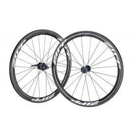 Paire Roues Zipp 302 Carbon pneu