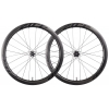 Paire Roues Zipp 303 Carbon pneu tubeless Disc Brake