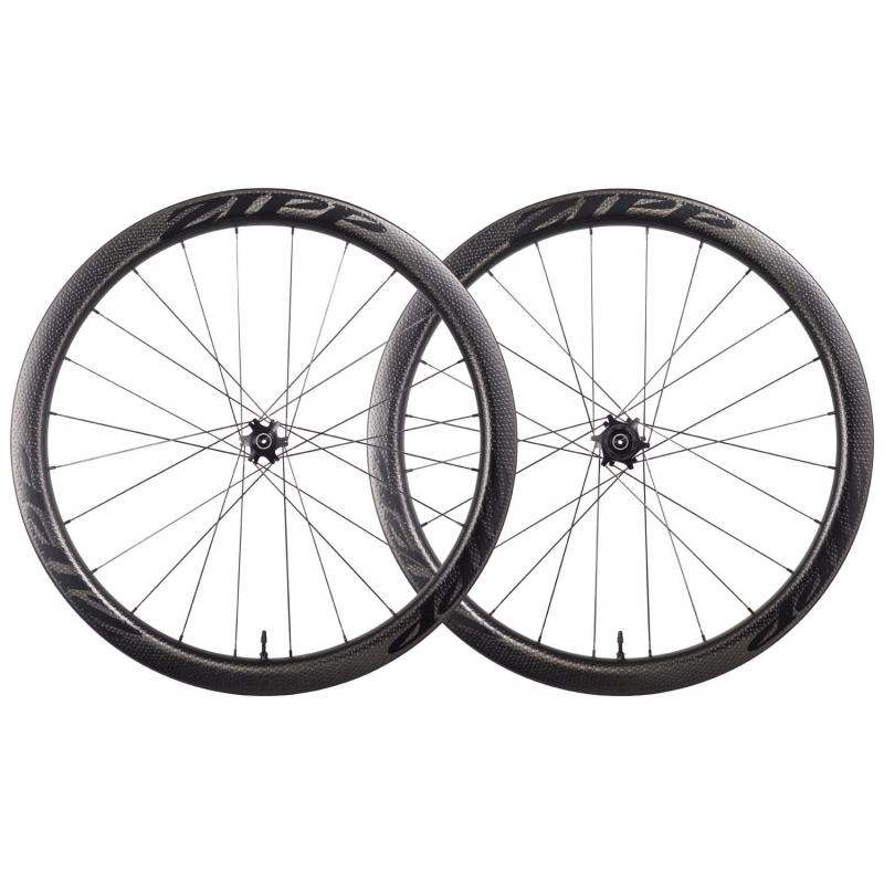 paire roues zipp 303 carbon tubeless disc brake 2018 planetecycle. Black Bedroom Furniture Sets. Home Design Ideas