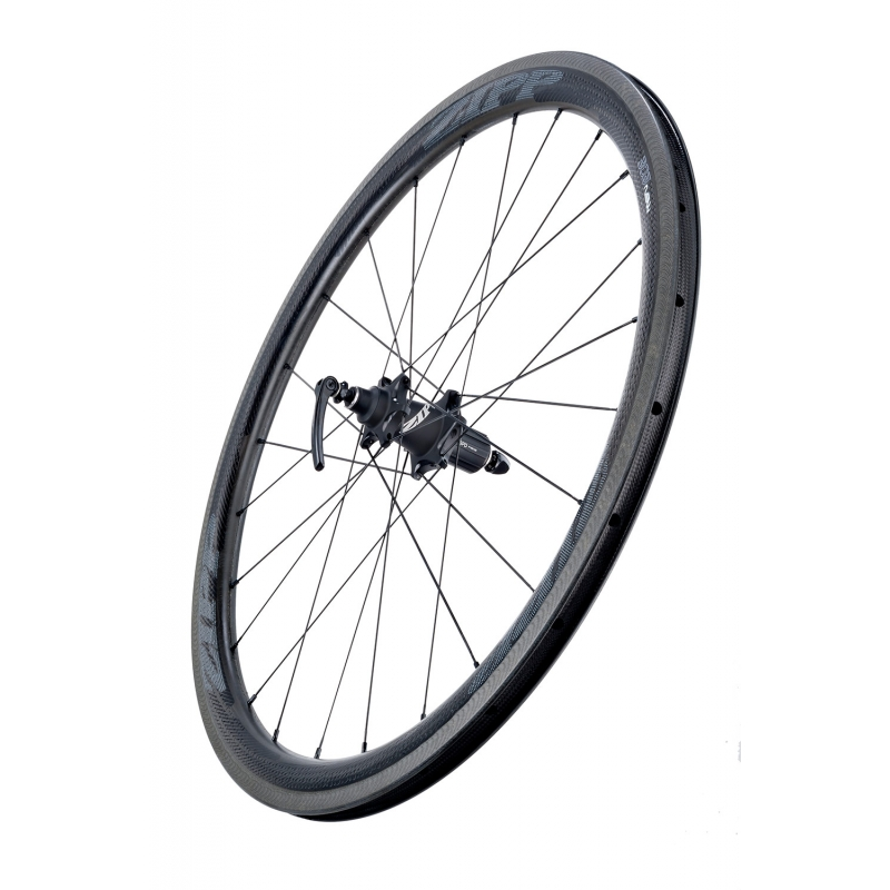 paire roues zipp 303 nsw carbon pneu 2018 planetecycle. Black Bedroom Furniture Sets. Home Design Ideas