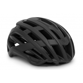 Casque KASK VALEGRO Black Matt