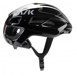 Casque KASK PROTONE Black