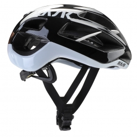 Casque KASK PROTONE Black White