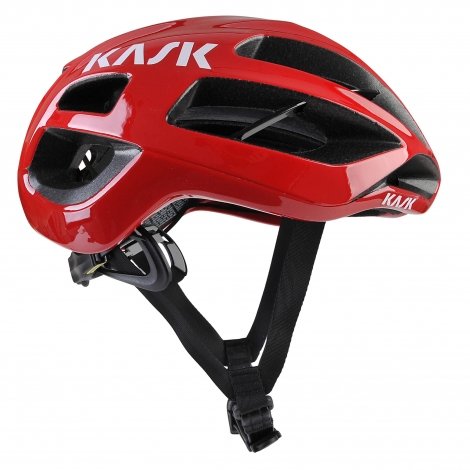 Casque KASK PROTONE Red
