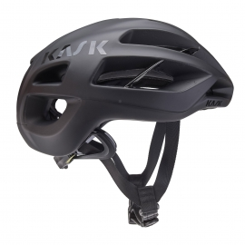 Casque KASK PROTONE Black Matt