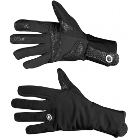 Gants longs Hiver ASSOS EARLYWINTERGLOVES S7 blackVolkanga