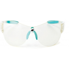 Lunettes ASSOS Zegho Crystal