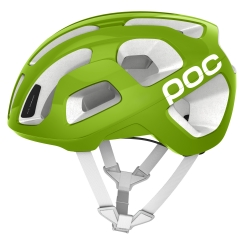 Casque POC OCTAL Cannon Green