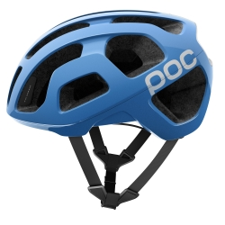 Casque POC OCTAL Garminum Blue