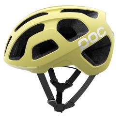 Casque POC OCTAL Octane yellow