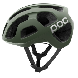 Casque POC OCTAL Septane Green