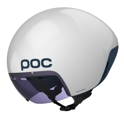 Casque POC CEREBEL Hydrogen White