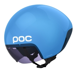 Casque POC CEREBEL Garminum Blue