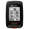 Compteur BRYTON Rider 310 H - Capteur Cardio Inclus