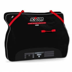 Sci Con Travel Basic porte velo housse